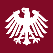 App Icon: Bundesrat
