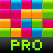 App Icon: Line Up
