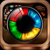 App Icon: Beautiful Mind