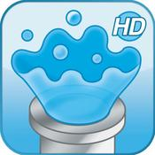 App Icon: Pipe Attack! HD 1.4.2