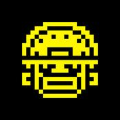 App Icon: Tomb of the Mask 1.1