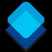 App Icon: AppComparison