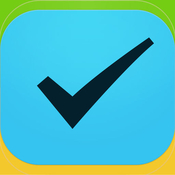 App Icon: 2Do 3.8.2