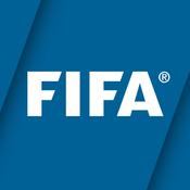 App Icon: FIFA