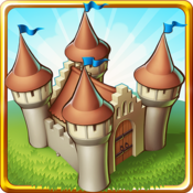 App Icon: Townsmen Premium