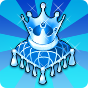 App Icon: Majesty: Northern Expansion
