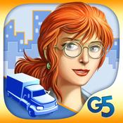 App Icon: Virtual City (Full) 2.2