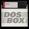 DosBox Turbo