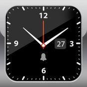 App Icon: Quick Alarm Free 1.7.9