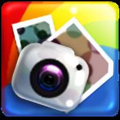 App Icon: Mini Album