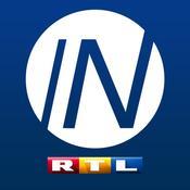 App Icon: RTL INSIDE 4.0.1
