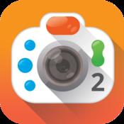 App Icon: Kamera 2