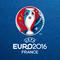Offizielle UEFA EURO 2016 App
