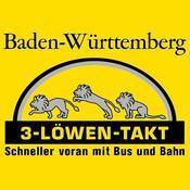 App Icon: Bus&Bahn