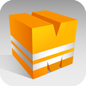 App Icon: MyMüll.de