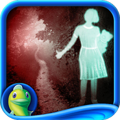 App Icon: Shiver: Die verschollene Tramperin HD (Full) 1.0.2