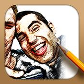 App Icon: Cartoon Pro FX 1.2