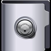 App Icon: iPIN - Passwort Manager