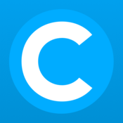 App Icon: Coach.me - Instant Coaching