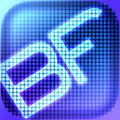 App Icon: BannerFlo 2.3