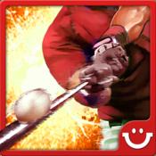 App Icon: 9 Innings: 2016 Pro Baseball