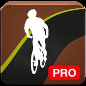 App Icon: Runtastic Mountain Bike PRO