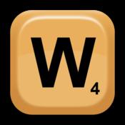 App Icon: Wordsmith