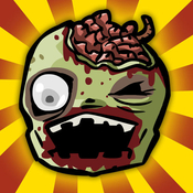 App Icon: Lamebo VS. Zombies 1.5.0