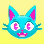 App Icon: Game for Cats 2.2.0