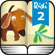 App Icon: Pimpfi und Rocco 1.2