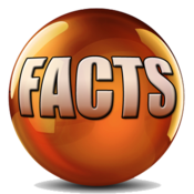 App Icon: Fun Facts for Free