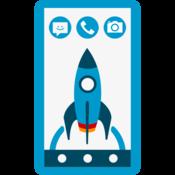 App Icon: Slide Launcher