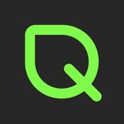 App Icon: COQON Smart Home