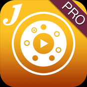 App Icon: Jamn Multi-tool: Visualize music theory & get inspired to compose awesome melodies. 3.2.1