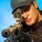Sniper 3D Assassin: Kostenlos