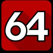 App Icon: AIDA64