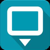 App Icon: Popup Widget 2