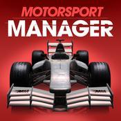 App Icon: Motorsport Manager 1.1.5