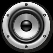 App Icon: AudioGuru + Widgets