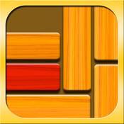 App Icon: Unblock Me 1.5.9