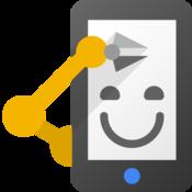 App Icon: Automate