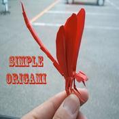 "App Icon: Simple Origami ""Universal"" 4.0.1"