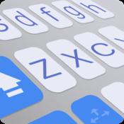 App Icon: ai.type Free Tastatur + Emoji