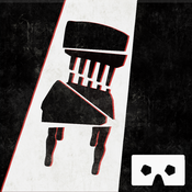 App Icon: Chair In A Room