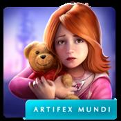 App Icon: Enigmatis 2