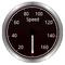 SpeedHUD