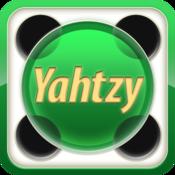 App Icon: Yahtzy Online
