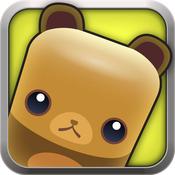App Icon: Triple Town 1.90