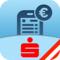 ErsteBank/Sparkasse netbanking