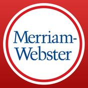 App Icon: Merriam-Webster Dictionary HD 3.4.3